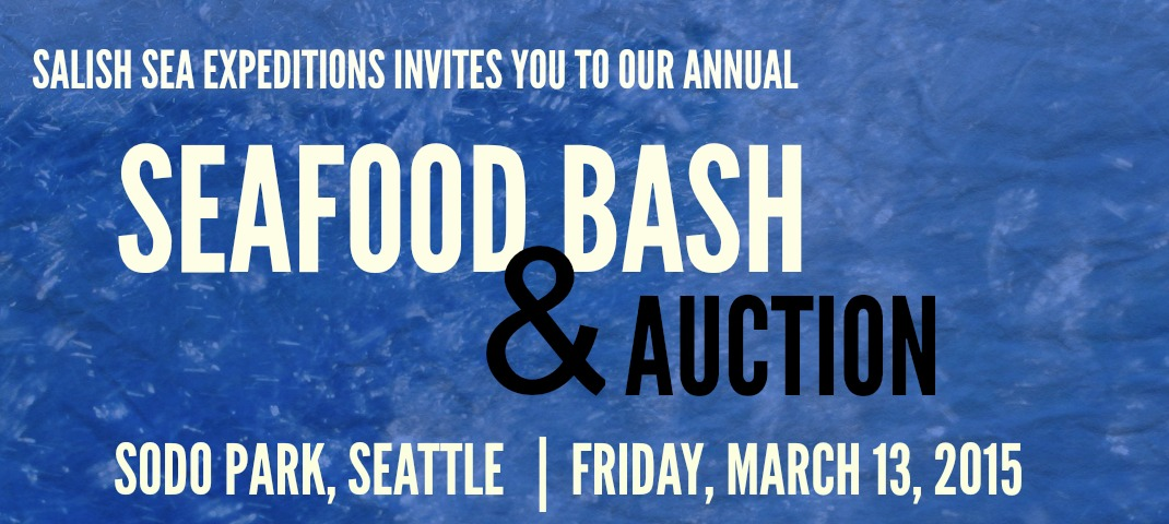 Auction Save the Date, v2