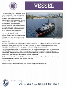 Vessel Fact Sheet_Page_1